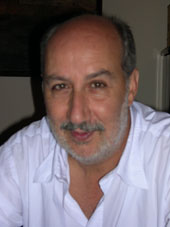 Domenico Adriano